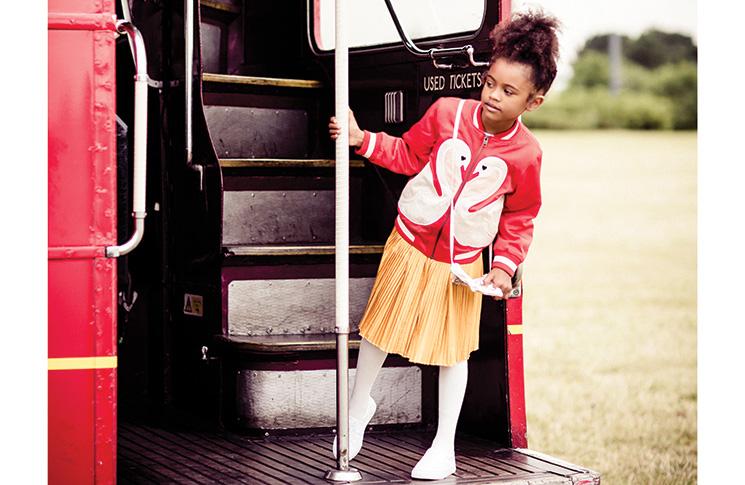 003-Routemaster-fashion-eddie-judd-photography-PRINTfiles