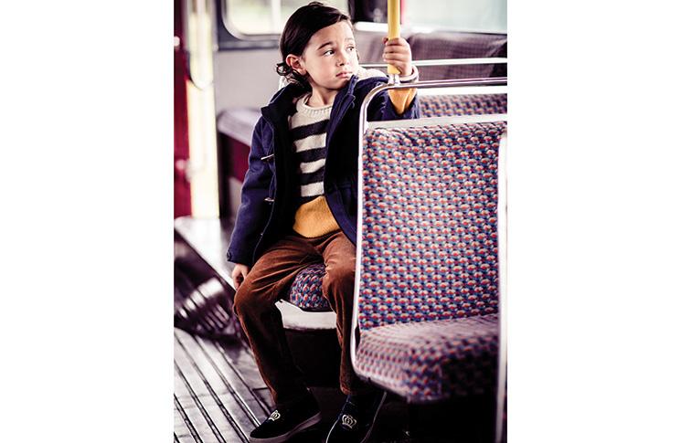 004-Routemaster-fashion-eddie-judd-photography-PRINTfiles