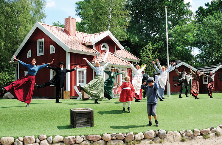15_postcard-_from_-pippi-_longstockings_world_sweden_m_wie