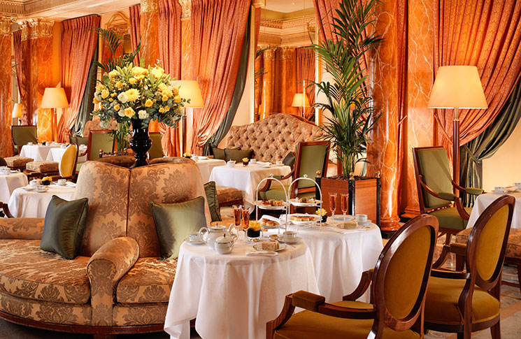 1_TheDorchester