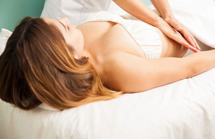 4_Massage
