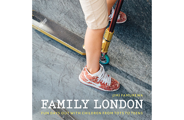 9780711238633-Family-London_CVR_FINAL
