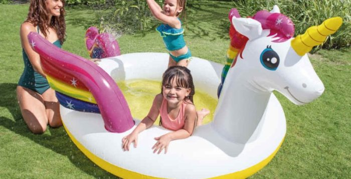 ALDI-press-shot-unicorn-paddling-pool (1)