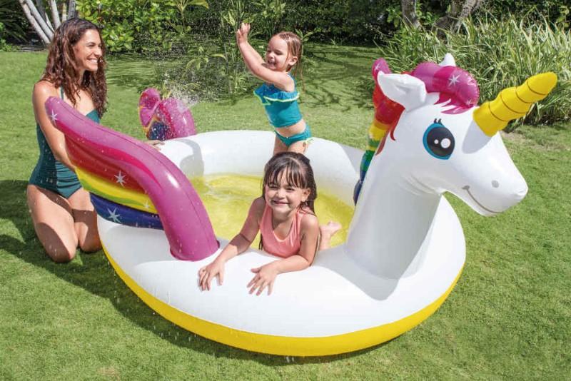 ALDI-press-shot-unicorn-paddling-pool (1)