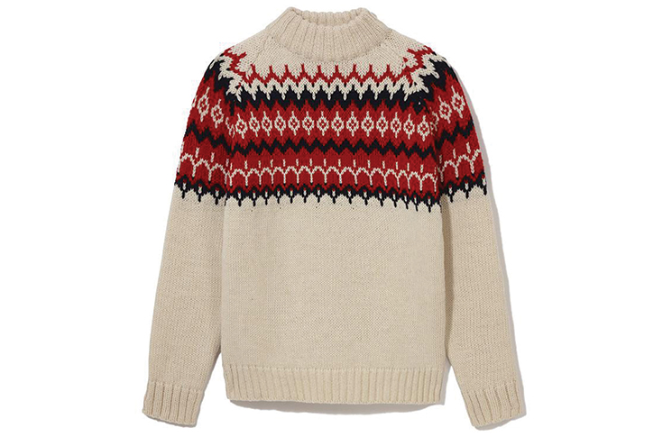 ab8729c235fc And-daughter-Christmas-jumper-£265 - Little London