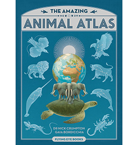 AnimalAtlas_cover_CMYK