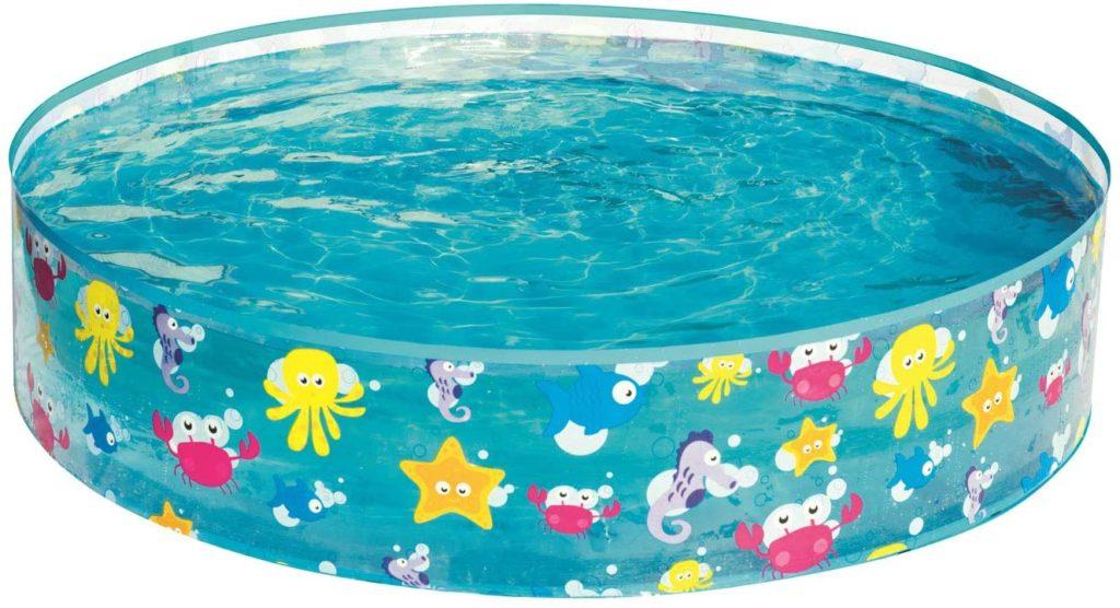Bestway-fill-n-fun-paddling-pool