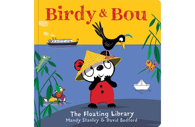 Birdy-&-Bou-cover