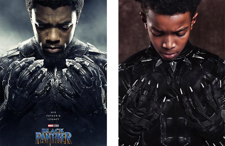 Black-Panther_1