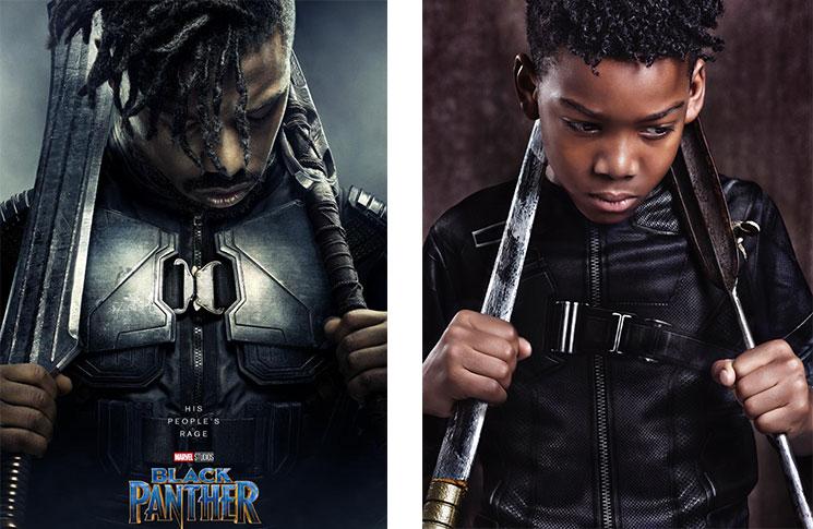 Black-Panther_3