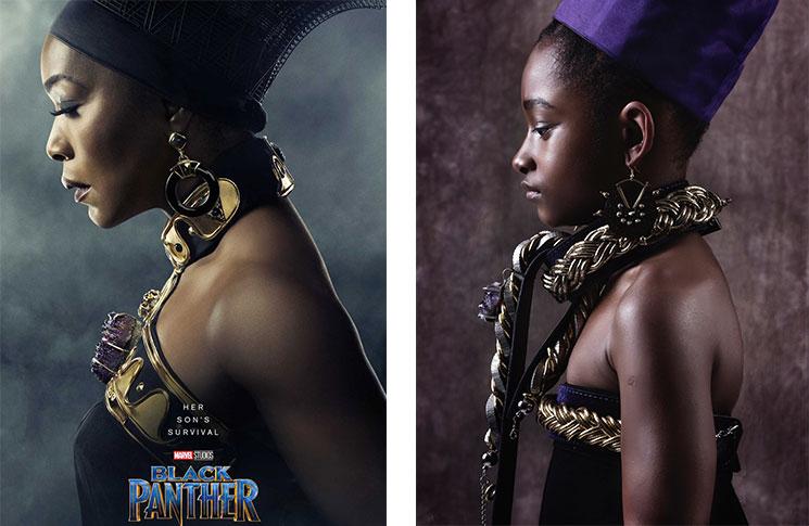 Black-Panther_4