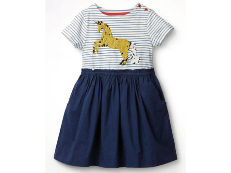 Boden-unicorn-dress-Carole-Middleton