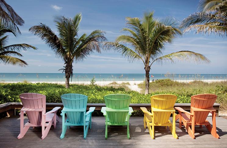 Bradenton-ACVB-beach-chairs-image_cmyk_l[1]