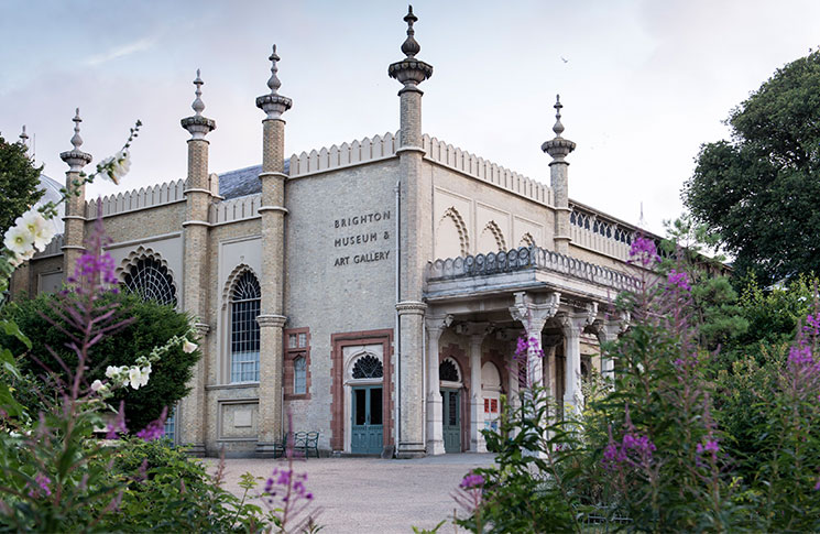 Brighton-Museum_1