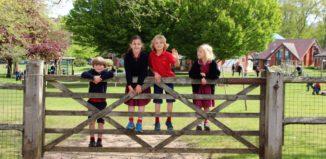 Brookham-school-top-tips-starting-school