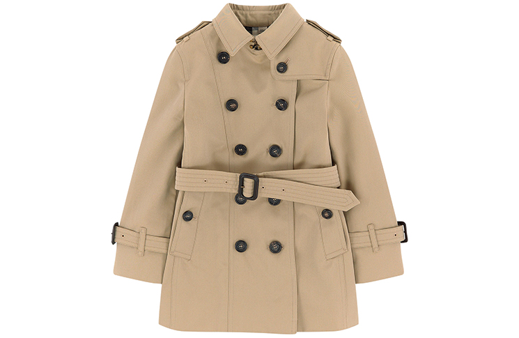 Shopping Mini Me Fashion