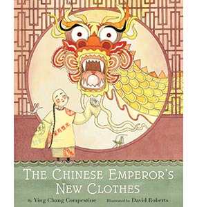ChineseEmperorsNewClothes_cover