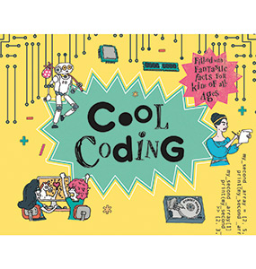 Cool-Coding_cover