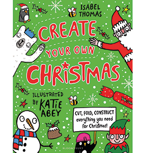 Create-Your-Own-Christmas-cover