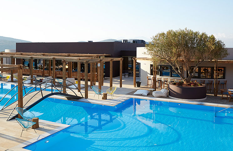Elounda-Outdoor-Pool