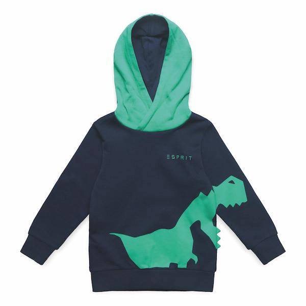 Esprit kids hoodie