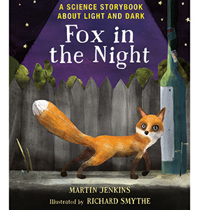 Fox-in-the-Night