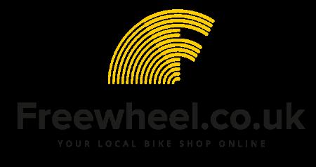 Freewheel_corporate-logo-black (1)