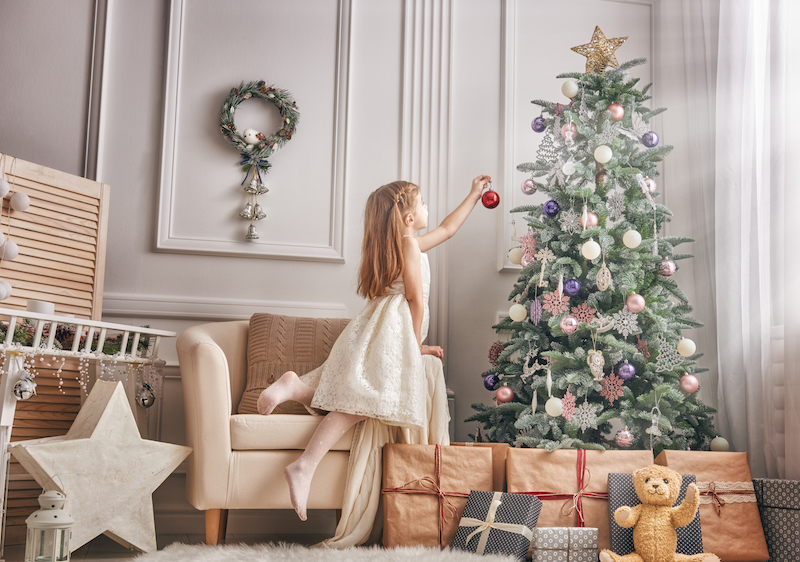 Christmas Gift Guide: 24 of the Best Kids' Toys and Goodies
