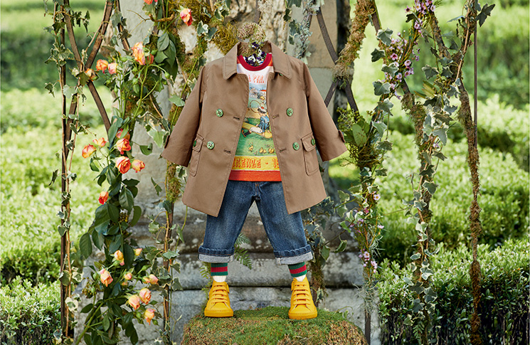 Gucci-Kids-at-Harrods,-From-£60
