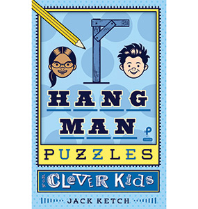 Hangman-Puzzles-for-Clever-Kids-cvr