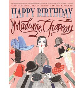 Happy-Birthday-Madame-Chapeau_cover