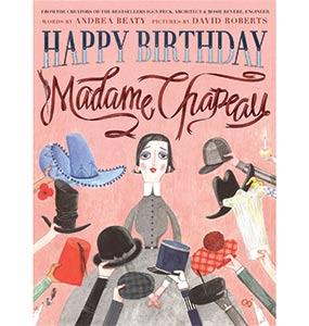 Happy-Birthday-Madame-Chapeau_cover