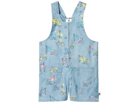 Hootkid-denim-unicorn-playsuit-Carole-Middleton