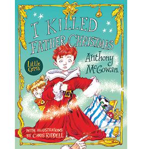 I-Killed-Father-Christmas[1]