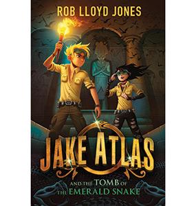 Jake-Atlas-Cover