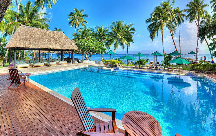Jean-Michel-Cousteau-Resort_Fiji_Mr-&-Mrs-Smithweb