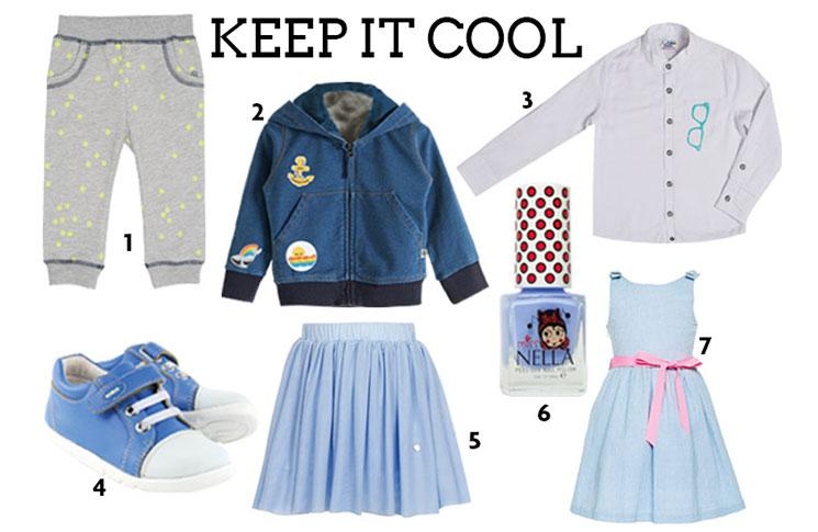 Keep-it-cool