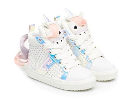 Kurt-Geiger-unicorn-trainers-Carole-Middleton