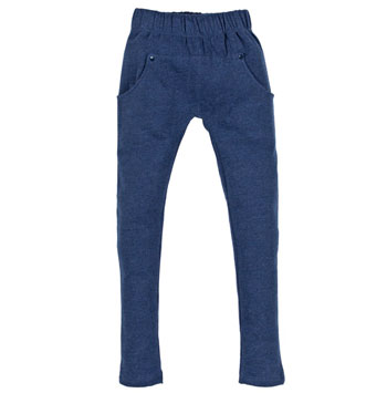 LAsticot-Navy-Trousers-