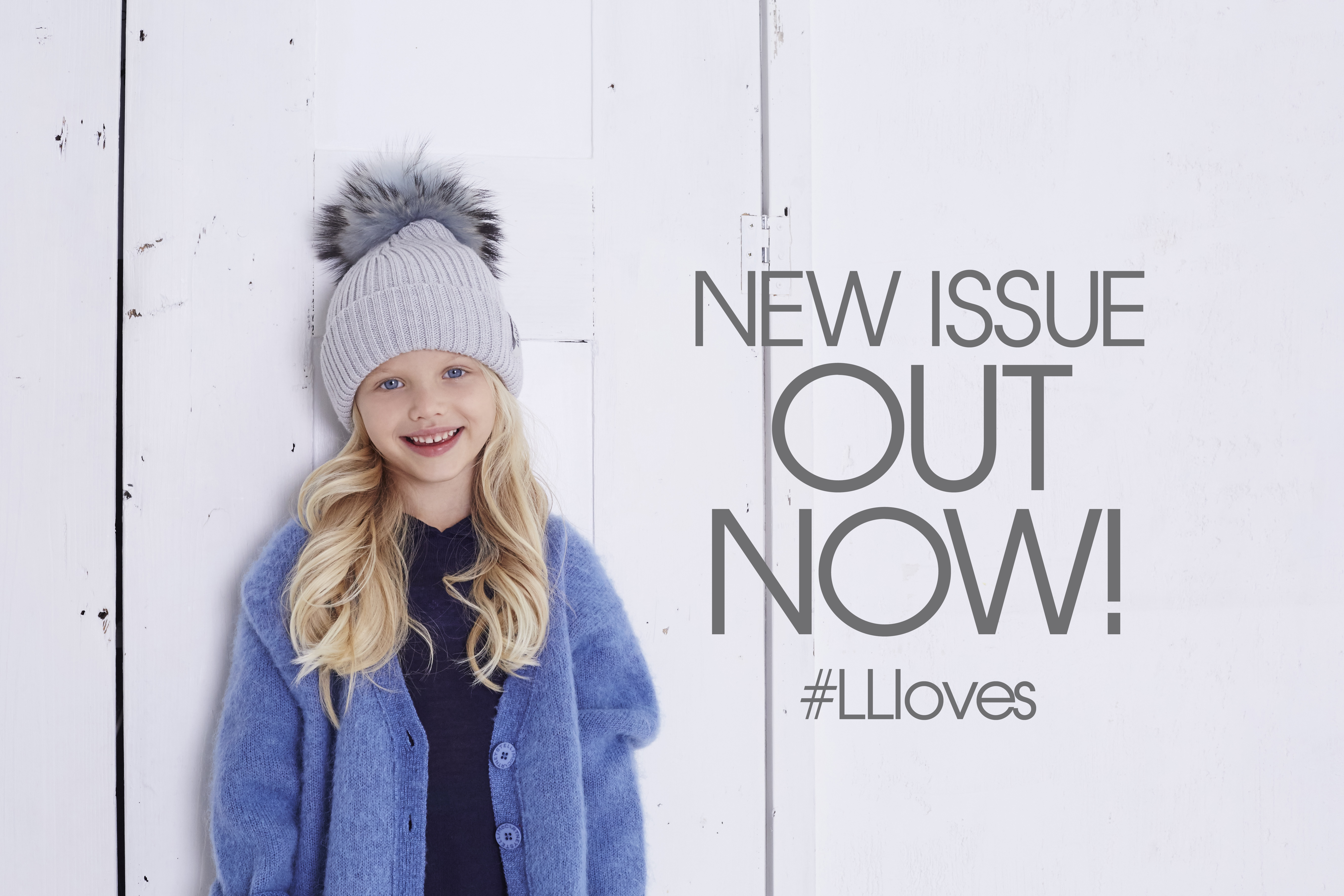 LL New issue