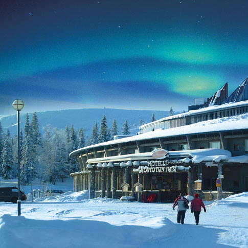 Lapland4