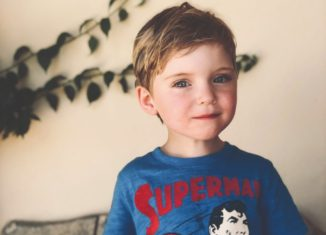 LisaMorris-photography-kid-of-the-month-little-london
