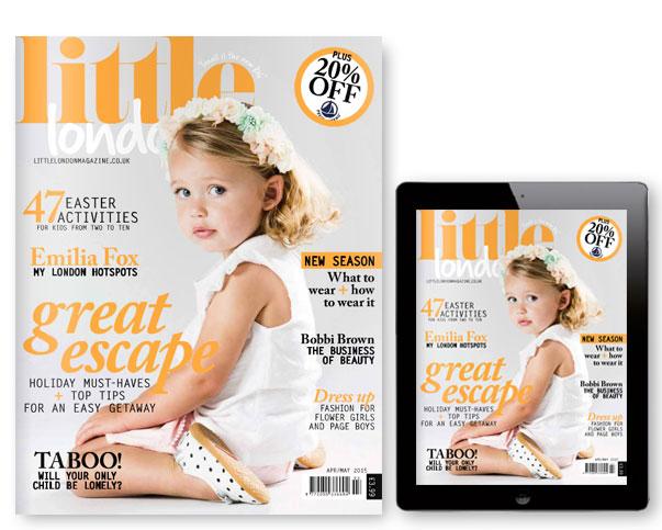Little-London-Issue-Artwork
