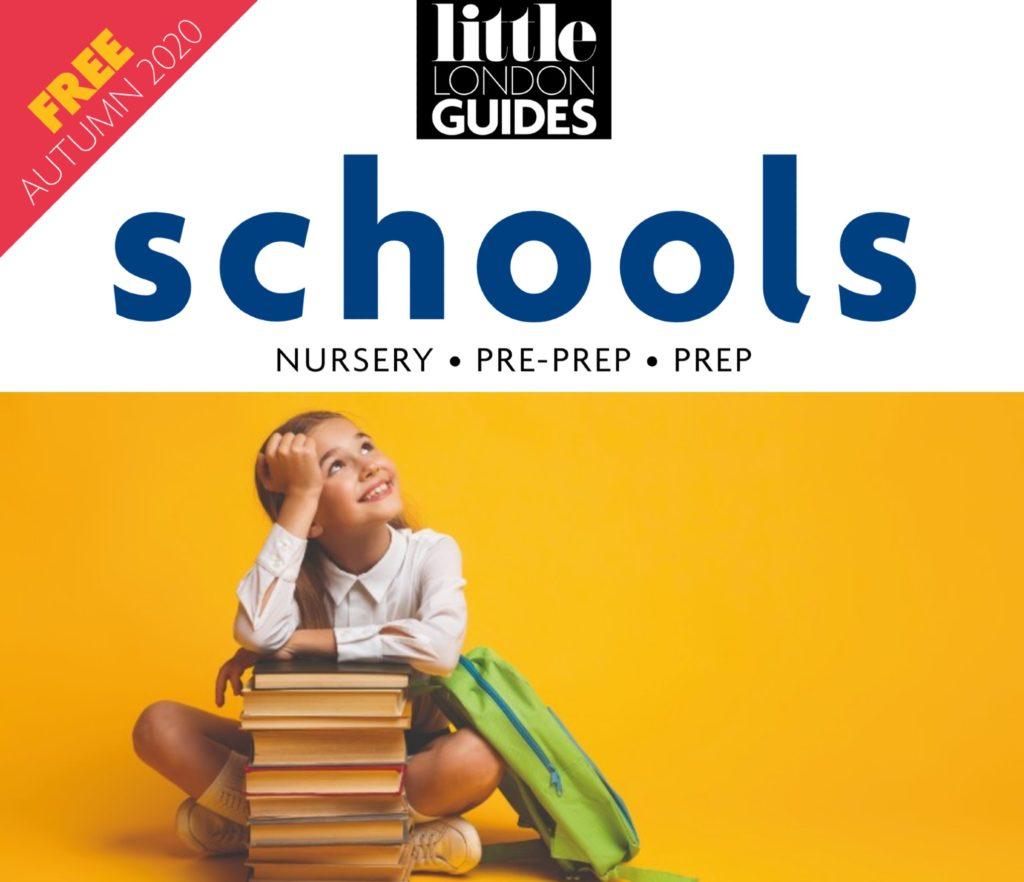 Little-London-Schools-Guide-Lead-Image