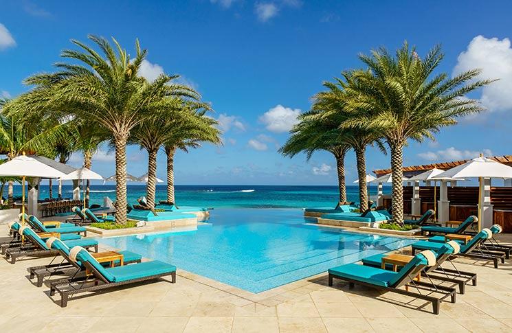 MMS---Anguilla---Zemi-Beach