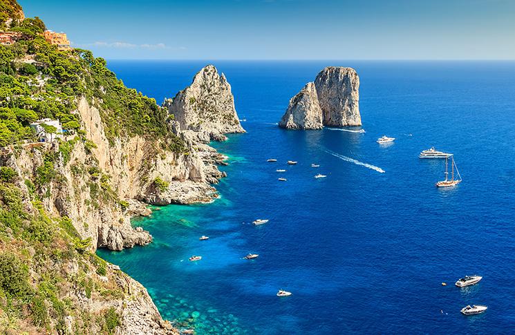 MMS---Italy-itinerary
