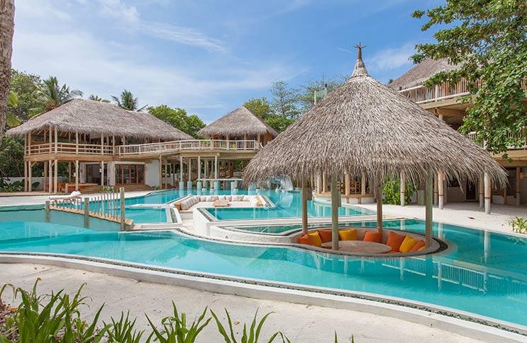 MMS---Maldives---Soneva-Fushi