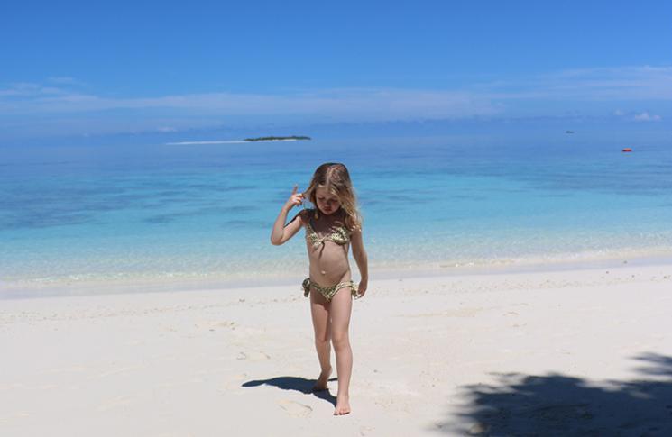 Maldives---1
