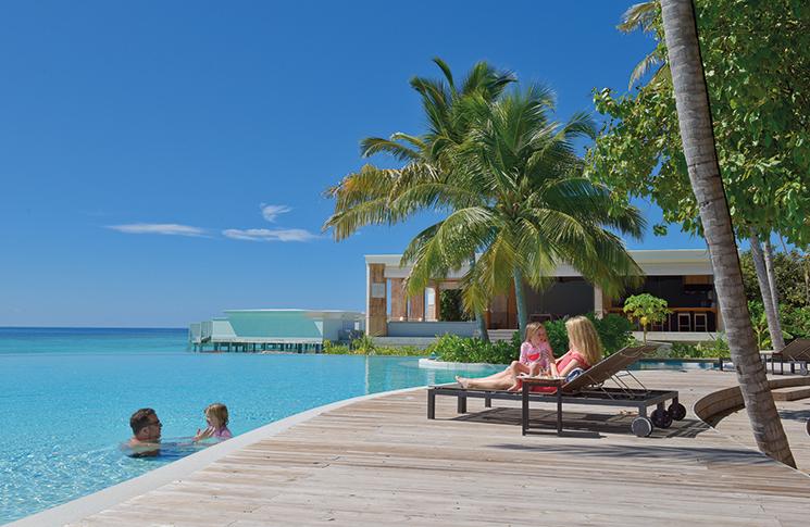 Maldives---2