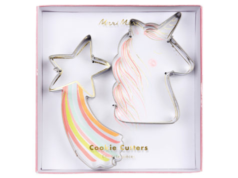 Meri-Meri-unicorn-cookie-cutters-Carole-Middleton